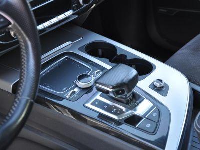 Audi Q7 272 TDI AVUS QUATTRO - <small>A partir de </small>590 EUR <small>/ mois</small> - #8