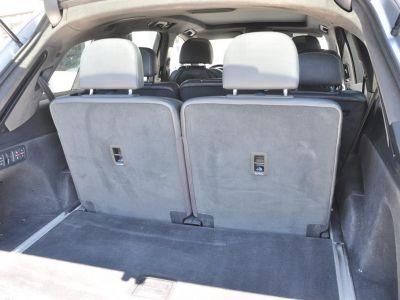 Audi Q7 272 TDI AVUS QUATTRO - <small>A partir de </small>590 EUR <small>/ mois</small> - #11
