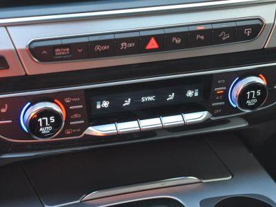 Audi Q7 272 TDI AVUS QUATTRO - <small>A partir de </small>590 EUR <small>/ mois</small> - #12