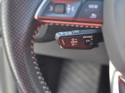 Audi Q7 272 TDI AVUS QUATTRO - <small>A partir de </small>590 EUR <small>/ mois</small> - #16