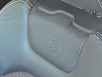 Audi Q7 272 TDI AVUS QUATTRO - <small>A partir de </small>590 EUR <small>/ mois</small> - #18