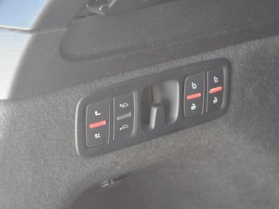 Audi Q7 272 TDI AVUS QUATTRO - <small>A partir de </small>590 EUR <small>/ mois</small> - #19
