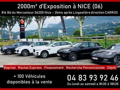 Audi Q7 3.0 S LINE 272 QUATTRO V6 - <small></small> 36.990 € <small>TTC</small> - #10