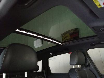 Audi Q7 3.0 TDI 272 CV SLINE QUATTRO BVA - <small></small> 41.850 € <small>TTC</small>