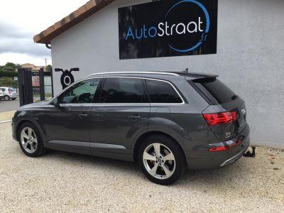 Audi Q7 3.0 TDI E-TRON 373H 260 EXTENDED AVUS QUATTRO TIPTRONIC BVA - <small></small> 59.990 € <small>TTC</small> - #3