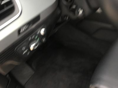 Audi Q7 3.0 TDI E-TRON 373H 260 EXTENDED AVUS QUATTRO TIPTRONIC BVA - <small></small> 59.990 € <small>TTC</small> - #11