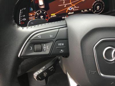 Audi Q7 3.0 TDI E-TRON 373H 260 EXTENDED AVUS QUATTRO TIPTRONIC BVA - <small></small> 59.990 € <small>TTC</small> - #12