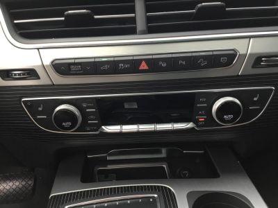 Audi Q7 3.0 TDI E-TRON 373H 260 EXTENDED AVUS QUATTRO TIPTRONIC BVA - <small></small> 59.990 € <small>TTC</small> - #13