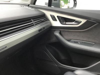 Audi Q7 3.0 TDI E-TRON 373H 260 EXTENDED AVUS QUATTRO TIPTRONIC BVA - <small></small> 59.990 € <small>TTC</small> - #14