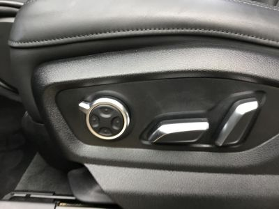 Audi Q7 3.0 TDI E-TRON 373H 260 EXTENDED AVUS QUATTRO TIPTRONIC BVA - <small></small> 59.990 € <small>TTC</small> - #16