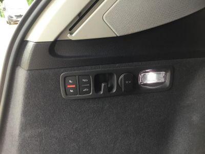 Audi Q7 3.0 TDI E-TRON 373H 260 EXTENDED AVUS QUATTRO TIPTRONIC BVA - <small></small> 59.990 € <small>TTC</small> - #18