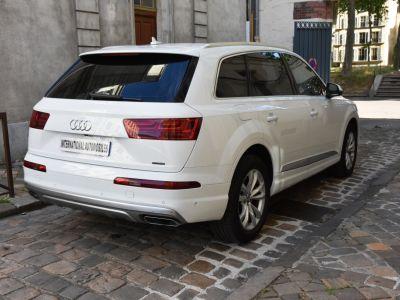 Audi Q7 3.0 Tdi Ultra 218 Avus Quattro Tiptronic8 - <small></small> 45.000 € <small>TTC</small> - #4