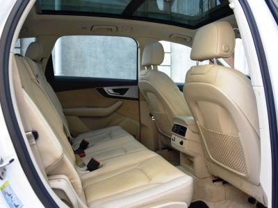 Audi Q7 3.0 Tdi Ultra 218 Avus Quattro Tiptronic8 - <small></small> 45.000 € <small>TTC</small> - #10