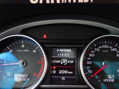 Audi Q7 3.0 v6 tdi 245 ch 7 places1 - <small></small> 31.680 € <small>TTC</small>