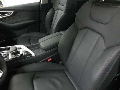 Audi Q7 3.0 V6 TDI 272ch clean diesel Avus Extended quattro Tiptronic 5 places 17cv - <small></small> 77.900 € <small>TTC</small>