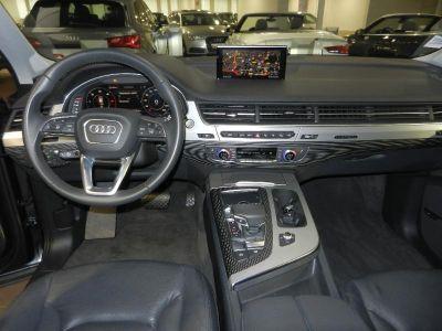 Audi Q7 3.0 V6 TDI 272ch clean diesel Avus Extended quattro Tiptronic 7 places - <small></small> 68.900 € <small>TTC</small>