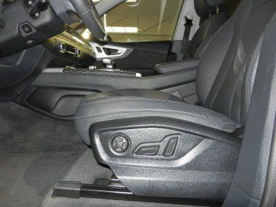 Audi Q7 3.0 V6 TDI 272ch clean diesel Avus Extended quattro Tiptronic 7 places - <small></small> 69.900 € <small>TTC</small>