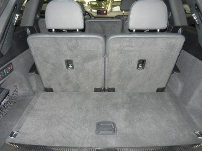 Audi Q7 3.0 V6 TDI 272ch clean diesel Avus quattro Tiptronic 7 places - <small></small> 64.800 € <small>TTC</small>