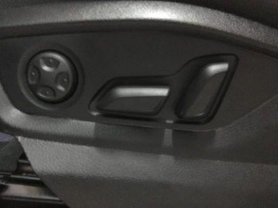 Audi Q7 3.0 V6 TDI 272ch clean diesel Avus quattro Tiptronic 7 places - <small></small> 68.900 € <small>TTC</small>