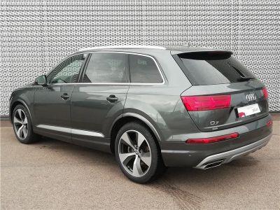 Audi Q7 3.0 V6 TDI Clean Diesel 272 Tiptronic 8 Quattro 7pl Avus Extended - <small></small> 61.900 € <small>TTC</small>