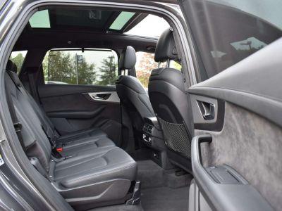 Audi Q7 3.0TDi V6 Quattro - <small></small> 38.950 € <small>TTC</small> - #6
