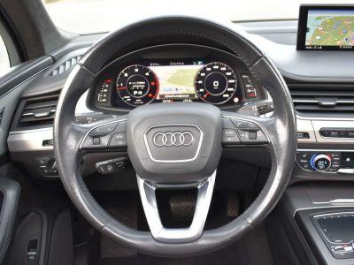 Audi Q7 3.0TDi V6 Quattro - <small></small> 38.950 € <small>TTC</small> - #10