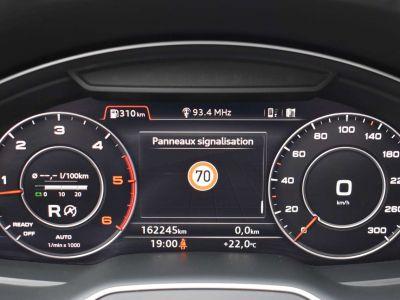 Audi Q7 3.0TDi V6 Quattro - <small></small> 38.950 € <small>TTC</small> - #11