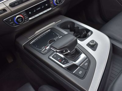 Audi Q7 3.0TDi V6 Quattro - <small></small> 38.950 € <small>TTC</small> - #14