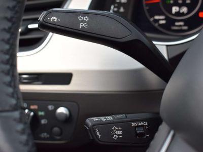 Audi Q7 3.0TDi V6 Quattro - <small></small> 38.950 € <small>TTC</small> - #15