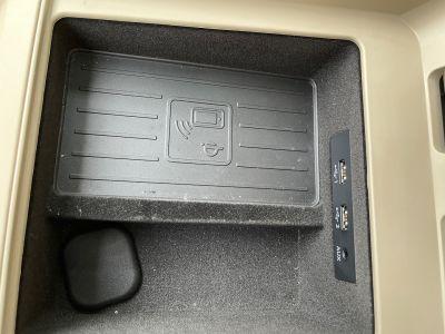 Audi Q7 50 TDI 286CH AVUS EXTENDED QUATTRO TIPTRONIC 5 PLACES - <small></small> 54.970 € <small>TTC</small> - #20