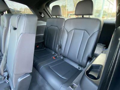 Audi Q7 50 TDI 286CH S LINE QUATTRO TIPTRONIC 7 PLACES - <small></small> 66.990 € <small>TTC</small> - #13
