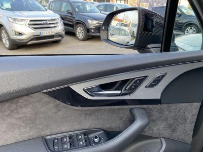 Audi Q7 50 TDI 286CH S LINE QUATTRO TIPTRONIC 7 PLACES - <small></small> 66.990 € <small>TTC</small> - #17