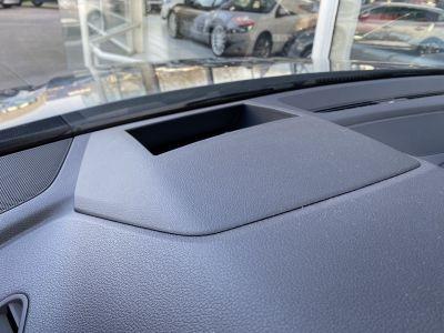 Audi Q7 50 TDI 286CH S LINE QUATTRO TIPTRONIC 7 PLACES - <small></small> 66.990 € <small>TTC</small> - #18