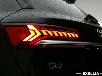 Audi Q7 50 TDI S Line  - <small></small> 86.690 € <small>TTC</small>