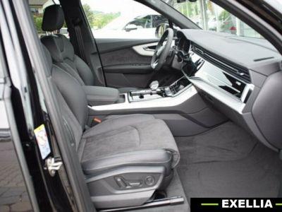 Audi Q7 55 TFSI S Line Hybrid - <small></small> 97.590 € <small>TTC</small> - #4