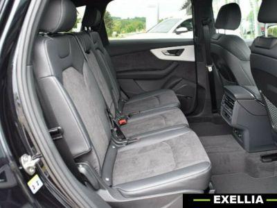 Audi Q7 55 TFSI S Line Hybrid - <small></small> 97.590 € <small>TTC</small> - #7
