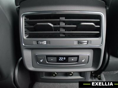 Audi Q7 55 TFSI S Line Hybrid - <small></small> 97.590 € <small>TTC</small> - #8