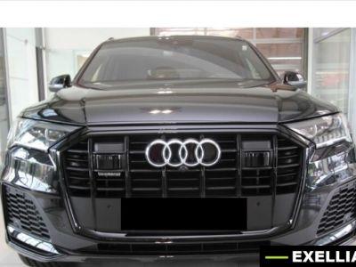 Audi Q7 60 TFSI e Suqttro S Line - <small></small> 109.990 € <small>TTC</small> - #1