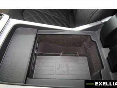 Audi Q7 60 TFSI e Suqttro S Line - <small></small> 109.990 € <small>TTC</small> - #11