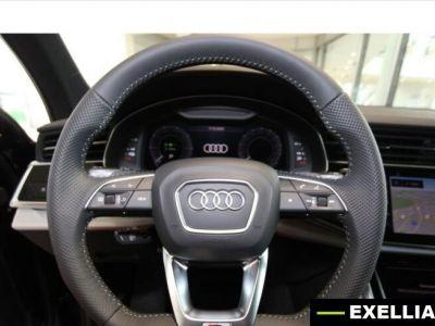 Audi Q7 60 TFSI e Suqttro S Line - <small></small> 109.990 € <small>TTC</small> - #12