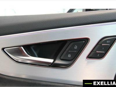Audi Q7 60 TFSI e Suqttro S Line - <small></small> 109.990 € <small>TTC</small> - #15