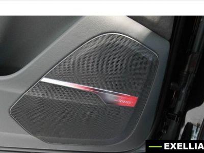 Audi Q7 60 TFSI e Suqttro S Line - <small></small> 109.990 € <small>TTC</small> - #16