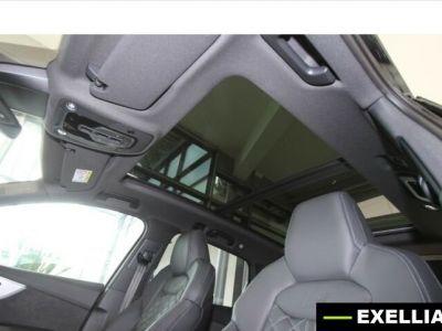 Audi Q7 60 TFSI e Suqttro S Line - <small></small> 109.990 € <small>TTC</small> - #17