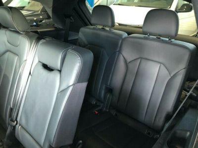 Audi Q7 Audi Q7 3.0 TDI 272 V6 S Line/ 7-PLACES/JANTES 22/PROJECTEURS Matrix/TOIT PANO/GARANTIE 12MOIS - <small></small> 51.490 € <small>TTC</small> - #6