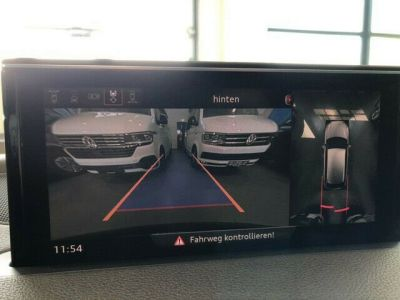 Audi Q7 Audi Q7 3.0 TDI 272 V6 S Line/ 7-PLACES/JANTES 22/PROJECTEURS Matrix/TOIT PANO/GARANTIE 12MOIS - <small></small> 51.490 € <small>TTC</small> - #9