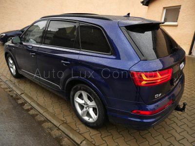 Audi Q7 S Line 3.0 TDi 272, 7 Places - <small></small> 63.900 € <small>TTC</small>