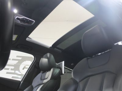 Audi Q7 V6 272ch Avus Extended quattro 7 places - <small></small> 49.990 € <small>TTC</small> - #6