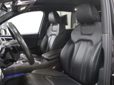 Audi Q7 V6 272ch Avus Extended quattro 7 places - <small></small> 49.990 € <small>TTC</small> - #7