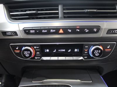 Audi Q7 V6 272ch Avus Extended quattro 7 places - <small></small> 49.990 € <small>TTC</small> - #16