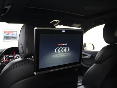 Audi Q7 V6 272ch Avus Extended quattro 7 places - <small></small> 49.990 € <small>TTC</small> - #20